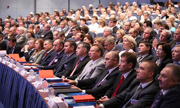 ПрАТ «Страхова компанія «Перша» повідомляє про скликання річних загальних зборів акціонерів Товариства