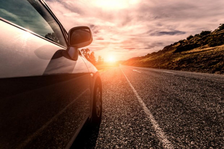 {:uk}Страхування виїжджаючих за кордон «Driver»{:}{:ru}Страхование выезжающих за рубеж «Driver»{:}