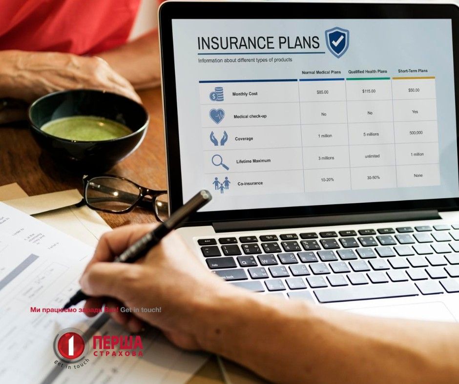Страхование ответственности граждан перед третьими лицами