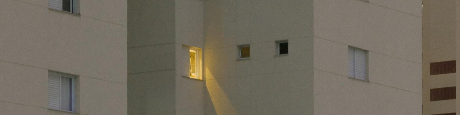 {:uk}Страхування квартир (класична програма){:}{:ru}Страхование квартир (классическая программа){:}