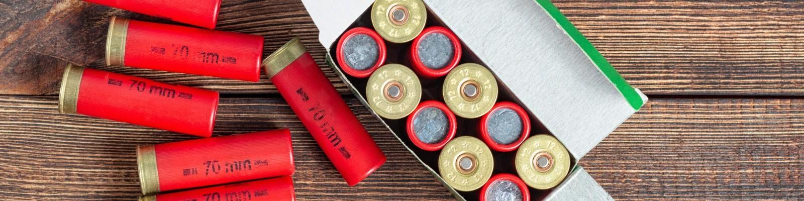 {:uk}Страхування відповідальності власників зброї{:}{:ru}Страхование ответственности владельцев оружия{:}
