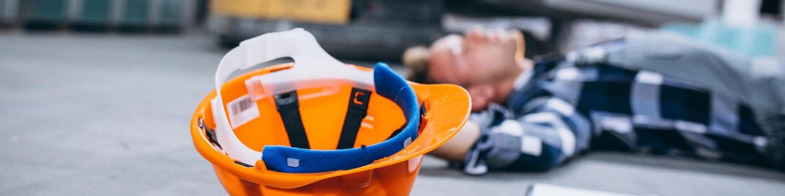 {:uk}Особисте страхування працівників від нещасних випадків{:}{:ru}Страхование работников от несчастных случаев{:}