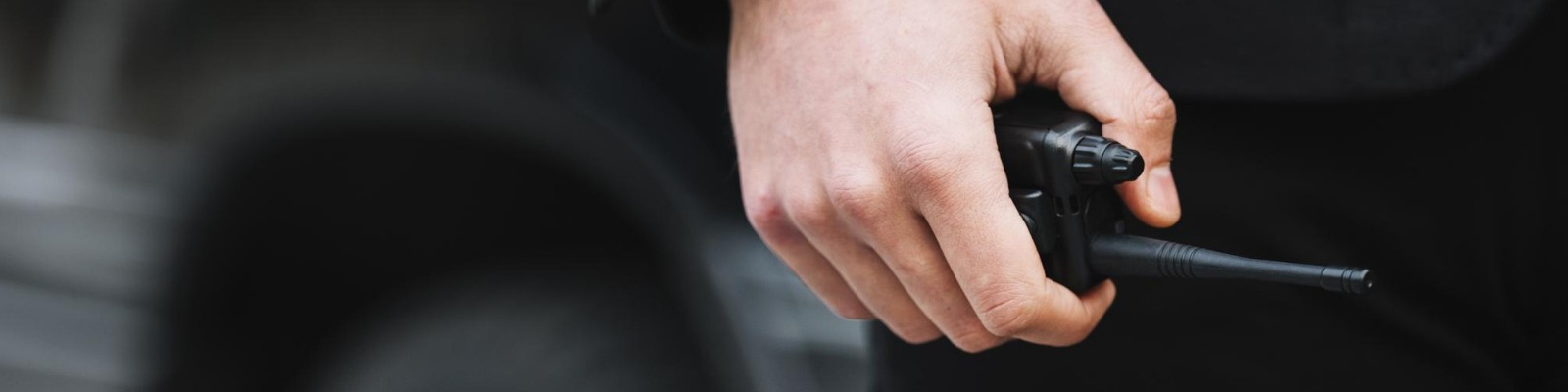 {:uk}Страхування відповідальності охоронних компаній{:}{:ru}Страхование ответственности охранных компаний {:}