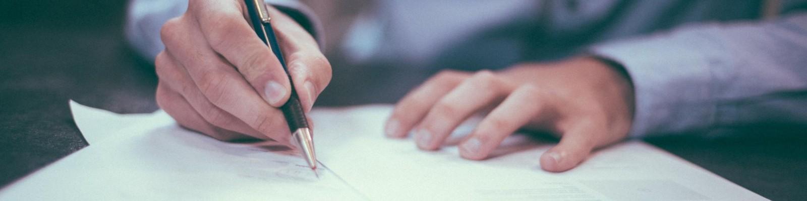 {:uk}Страхування професійної відповідальності аудиторів{:}{:ru}Страхование профессиональной ответственности аудиторов{:}