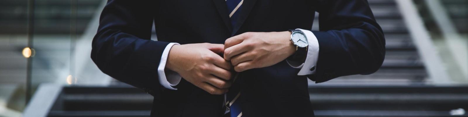 {:uk}Страхування майна юридичних осіб{:}{:ru}Страхование имущества юридических лиц{:}
